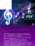 musica-140212151022-phpapp02.pptx
