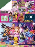 Brean-Leisure-Park---Fun-City-20120510142450.pdf