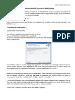 Acd12 Guidebook