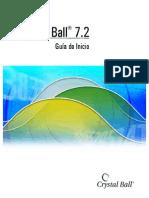 Manual Crystal Ball