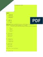 Ângulos Adição Subtração Multiplicação e Divisão