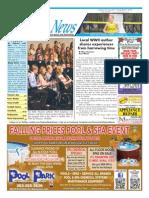 Germantown Express News 11/08/14