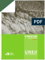 tramo_8 licenciatura en servicio policial