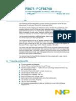 PCF8574_PCF8574A