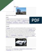 Renault Por Países[Editar]