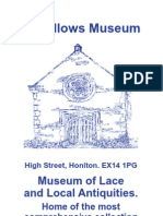 Allhallows-Museum-of-Lace-and-Antiquities-20130221133836.pdf