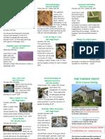 Yarner-Trust-20140715155812.pdf