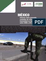 Rapport Mexique Ld2 1 2