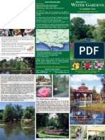 Bennetts-Water-Gardens-Leaflet.pdf