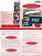 Avon-Valley-Railway-20140123124837.pdf