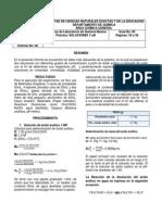 Laboratorio Final soluciones y ph basica quimica