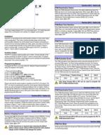 PS17-EI07.pdf