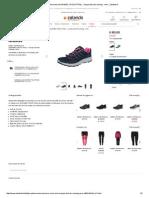 Adidas Performance DURAMO CROSS TRAIL - Scarpe Da Trail Running - Nero - Zalando