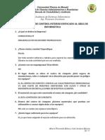 CUESTIONARIO DE CONTROL INTERNO ENFOCADO AL ÁREA DE INFORMÁTICA.docx