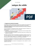 Intranet-Méca LP-fichiers PDF Méca-poly Méca SF 09-10