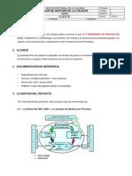 Plandegestiondecalidaduni 2011-1-121008133751 Phpapp01
