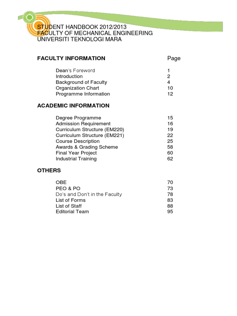 part time jobs essay writing editing