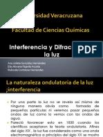 temas selectos de fisica (2).pptx