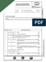5.00621.pdf