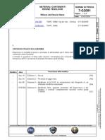 7G2091p.pdf