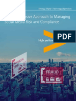 accenture-comprehensive-approach-managing-social-media-risk-compliance.pdf