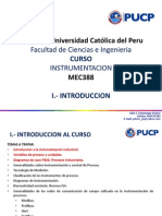 I-Introduccion Tema Automatizacion de Procesos