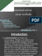 Expo Communicati