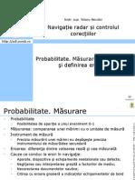 Suport de curs Controlul corectiilor.pdf