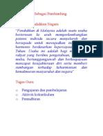 EDU 3120 Bab 6 Guru Sebagai Pembimbing.doc