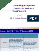 hedgeaccountingproposalsifrs9ias39-summaryofexposuredraft-101227225902-phpapp01 (1).pdf