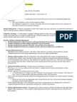 ADMS4900 3.0 - Midterm Notes Student