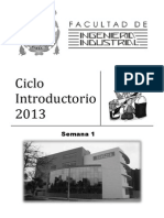 guia1-ciclo introductorio