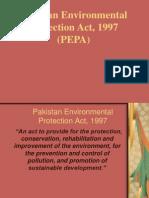 PEPA 1997