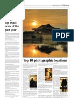 Korea Herald 20091229