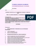 Como_funciona_un_Concejo_Municipal.pdf