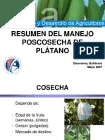 Distribucion en Planta de Poscosecha_Platano_05_07