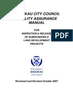 Quality Assurance Manual.pdf