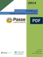 Dinamicas de Grupo PASSE Psi2