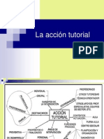 laaccintutorial-100429055232-phpapp01