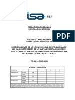 PE-AM14-DISE-D002(0)_Informacion General.pdf
