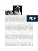 La relación de Moreno con Jung.docx