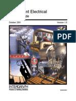 SPElectricalUserGuide.pdf