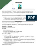 Narasiman New Resume 2014[1] (1)