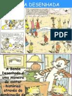 BANDA DESENHADA DI.ppt