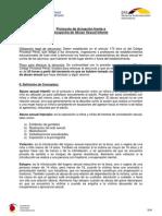 16_Protocolo_Sospecha_Abuso_Sexual_Infantil_es.pdf