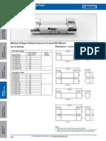fuses_medium_voltage_r-rated_2.4kv_and_4.8kv_motors.pdf
