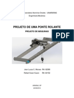 1 Ponte Rolante 2014 Completa.