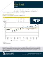 3QTR-2014-CanadianValueFund