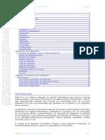 CO3TG01_M1_DescripcionGeneralOdiloTT