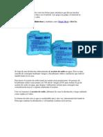 como hacer hielo seco.pdf